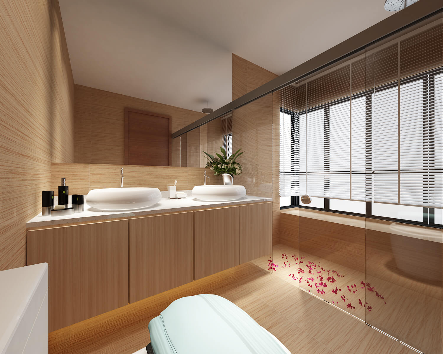 bathroom 03